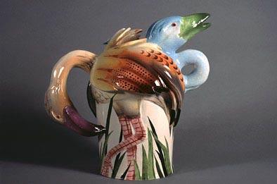 Dual-Bird-Teapot